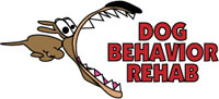 Dog-Behavior-Rehab-logo