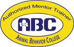 Authorized Mentor Trainer logo (2)